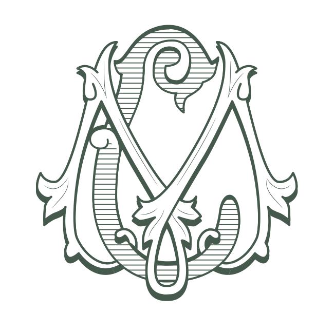 S1862_CM-Monogram.png