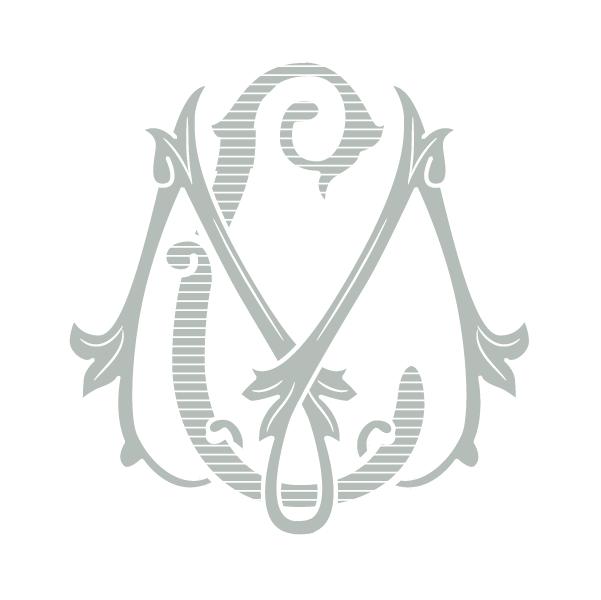 MC monogram watermark.png