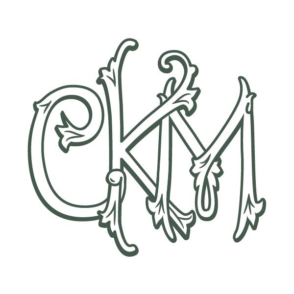 S1862_CKM-monogram.png