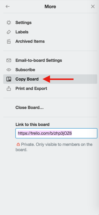 S1862_How-To-Copy-A-Trello-Board3.png