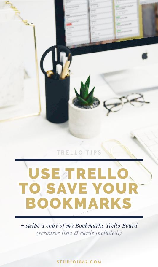 S1862_UseTrelloToSaveYourBookmarks.jpg