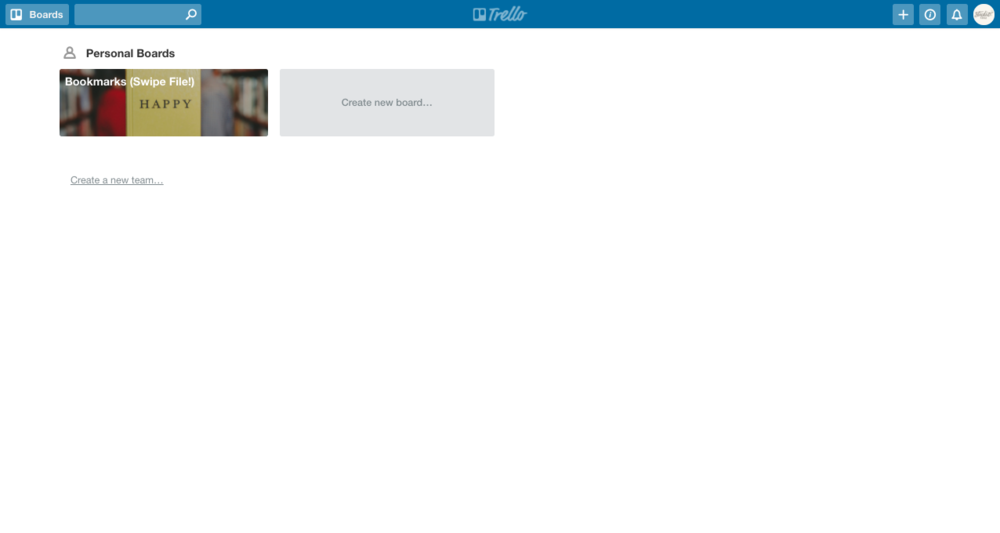 S1862_Trello-Empty-Dashboard.png