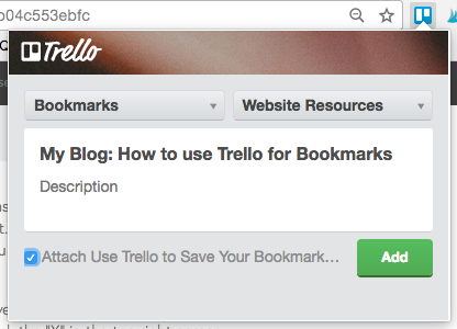 S1862_Using-the-Trello-Chrome-Plugin-for-bookmarks.png
