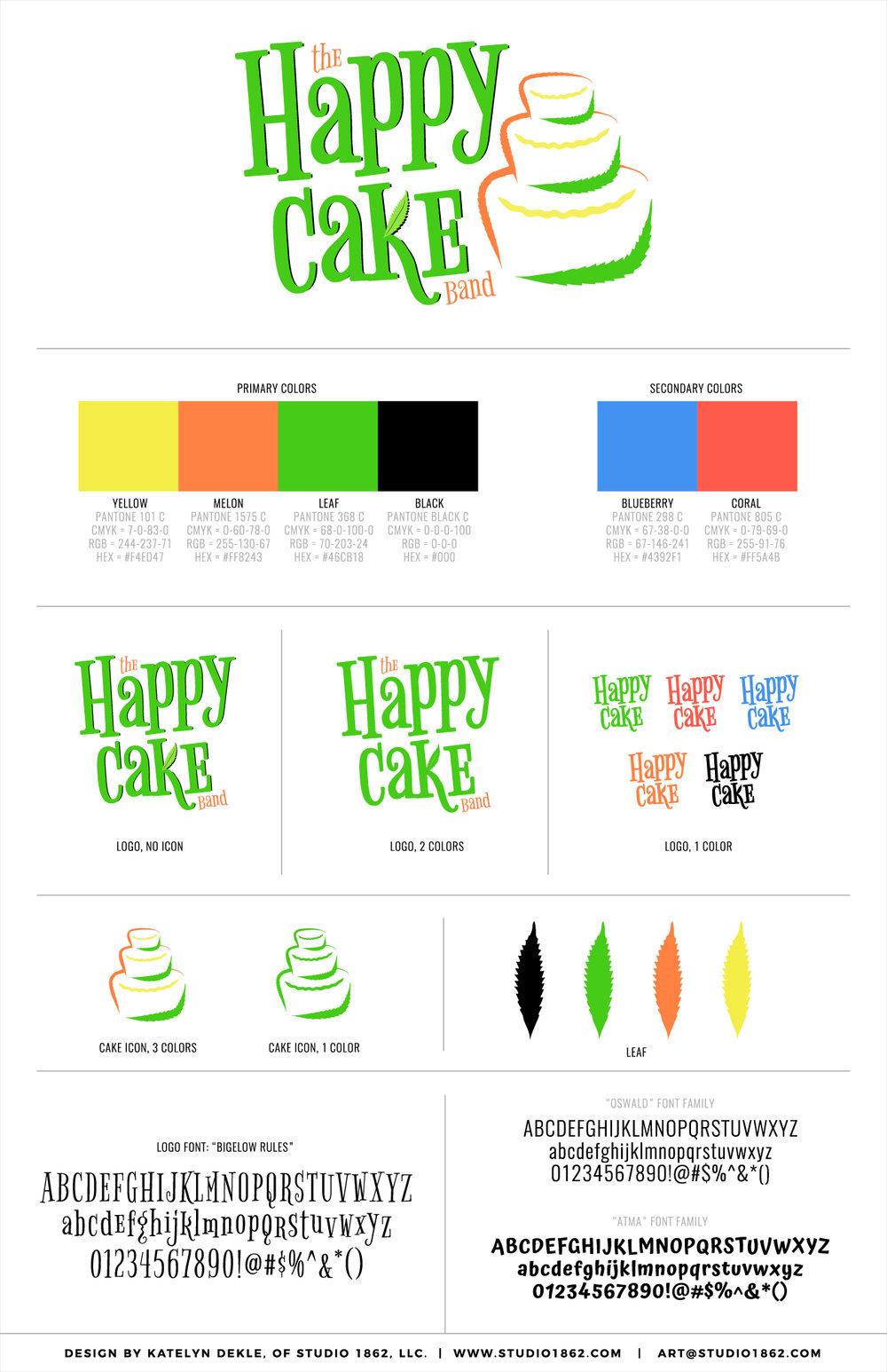 S1862_Happy-Cake-Branding-Testimonial.jpg