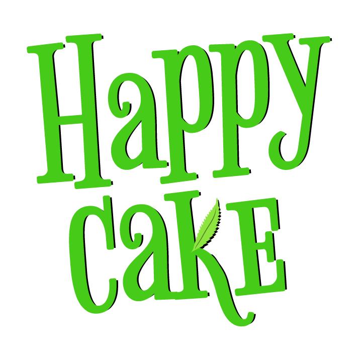 S1862_Happy-Cake-Branding-Testimonial.png