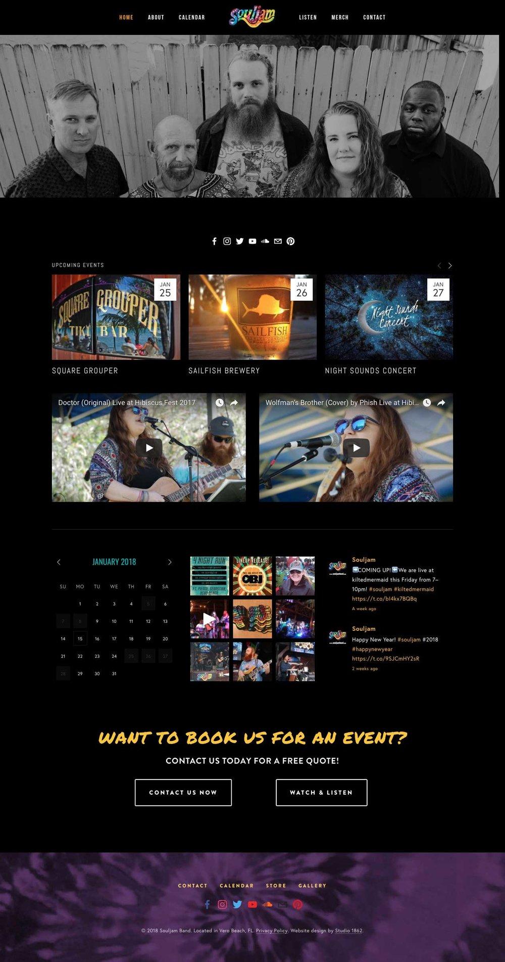 S1862_Souljam-Home-Page-Design-web.png