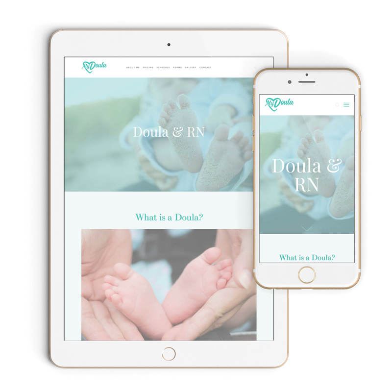 S1862_LoveMyDoula_Responsive-website-ipad-iphone.png