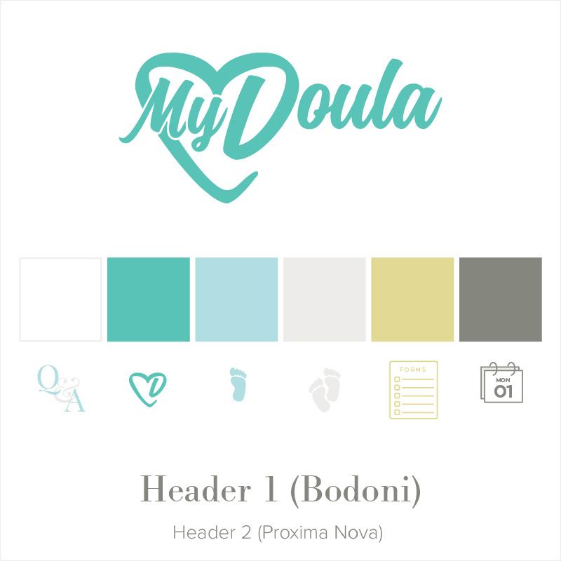 LoveMyDoula_Brand-Board-sample.jpg