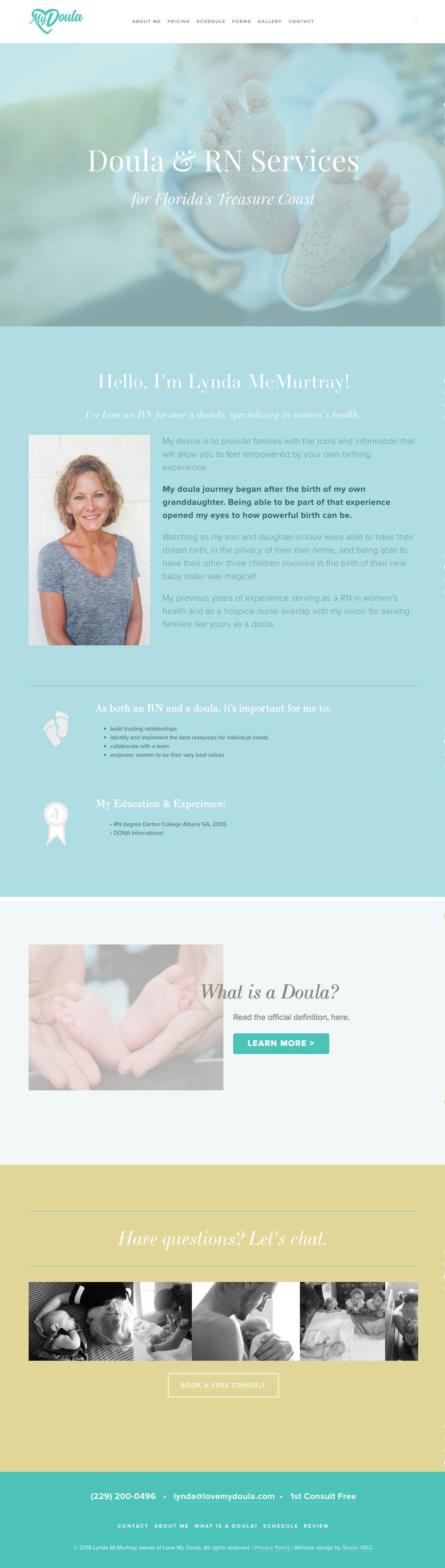 S1862_LoveMyDoula-Home-Page-Design-web.jpg
