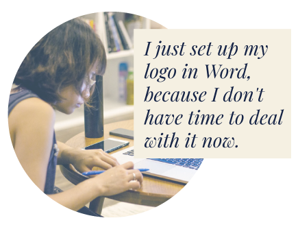 S1862_I-setup-my-logo-in-Word-I-dont-have-time-to-deal-with-it.png