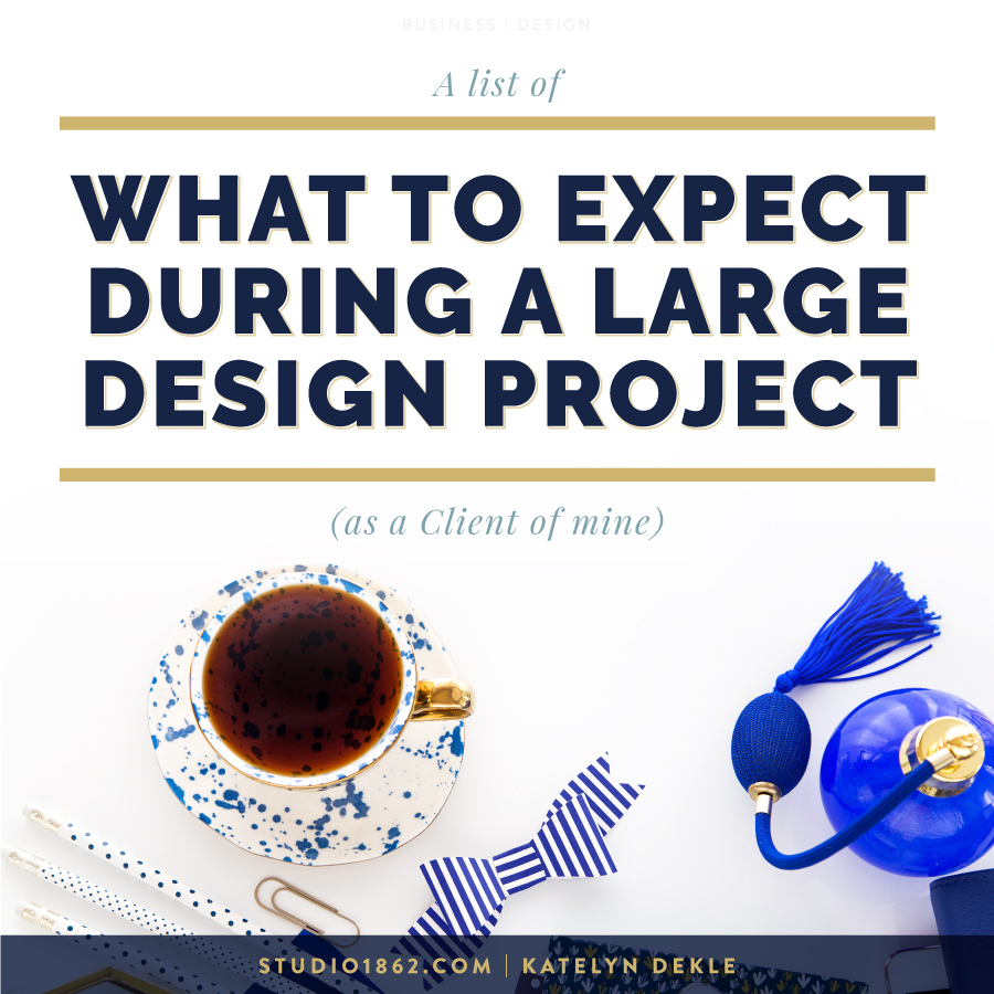 S1862_WhatToExpectDuringALargeDesignProject.jpg