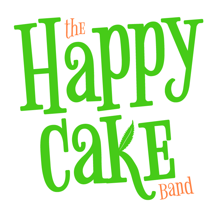 TheHappyCakeBand_2colors.png