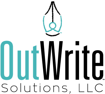 OutWrite-2018-web.png