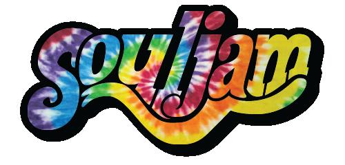 Souljam_Logo-web2.png