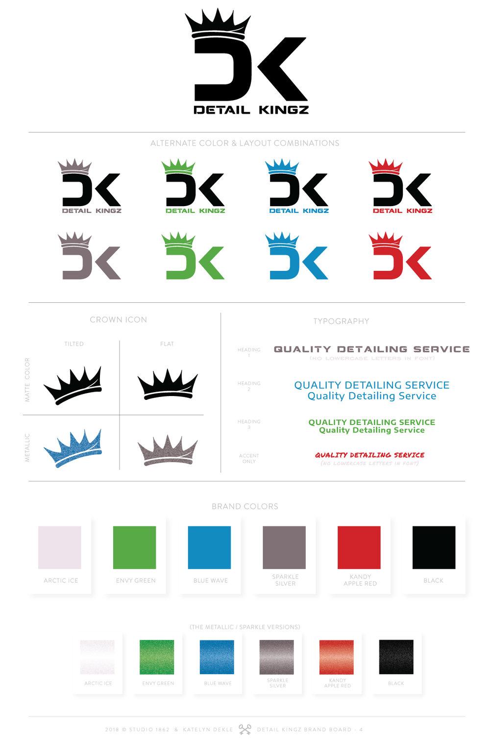 Detail-Kingz-proof4.jpg