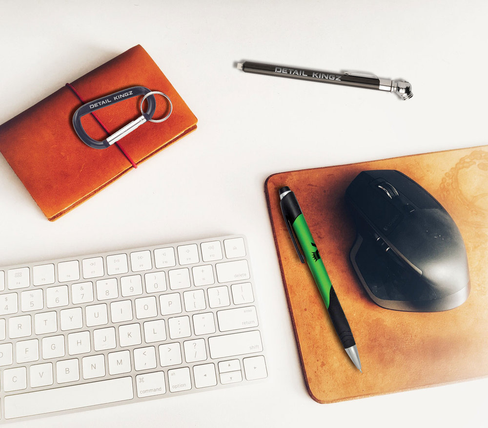 DK_desk+promo-items4.jpg