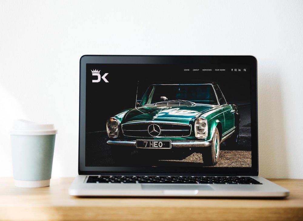 DK_DesktopWallpaper4.jpg