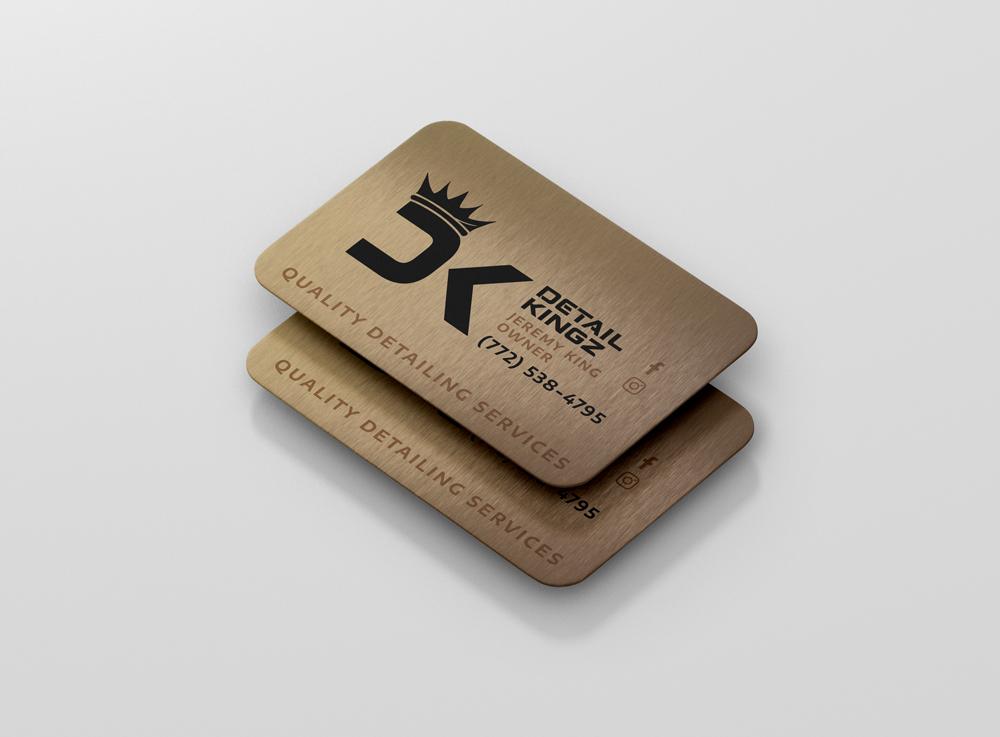 business_card_front_back_hover-web.jpg