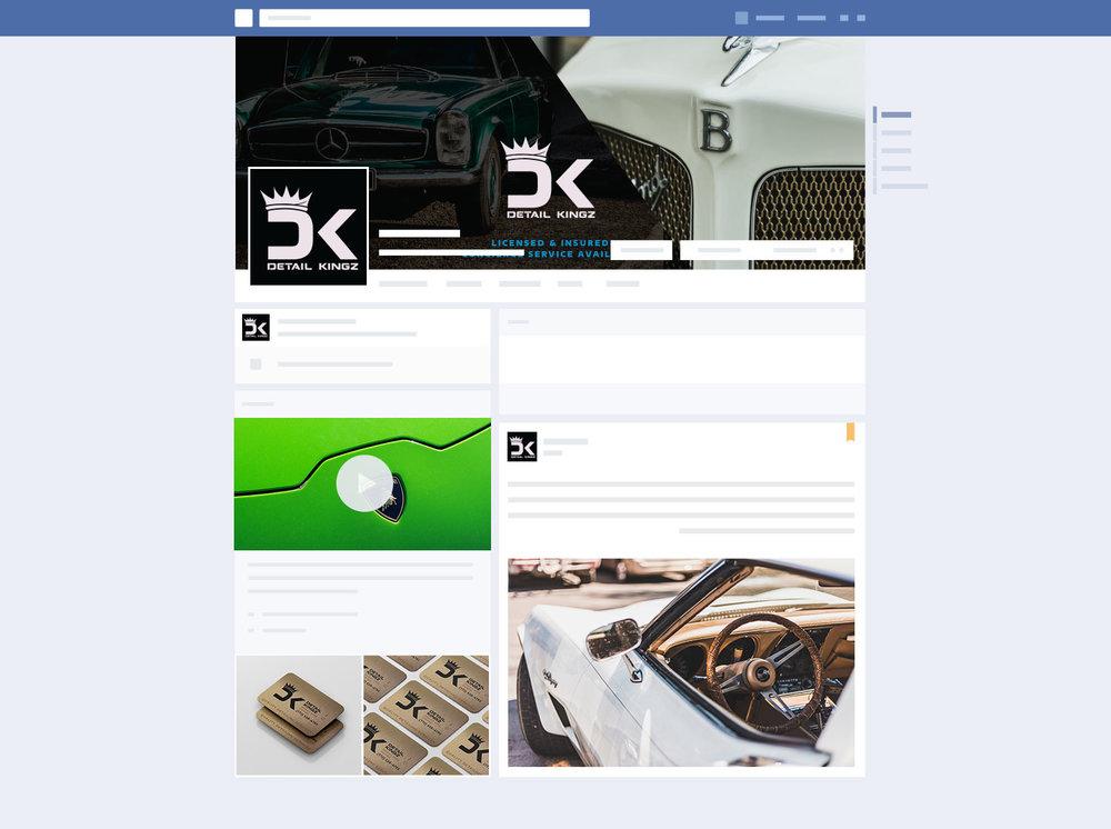 DK_Facebook-mockup4.jpg