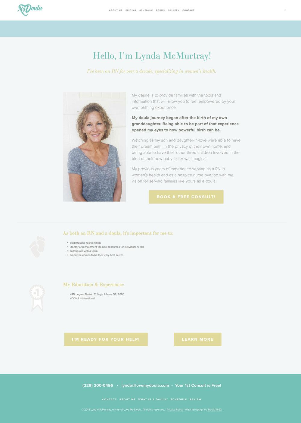 S1862_Portfolio-LoveMyDoula-About-web.jpg