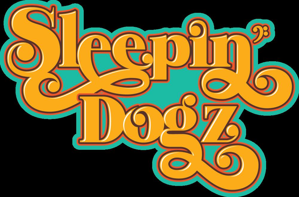 SLEEPING-DOGZ__5c-WEB.png