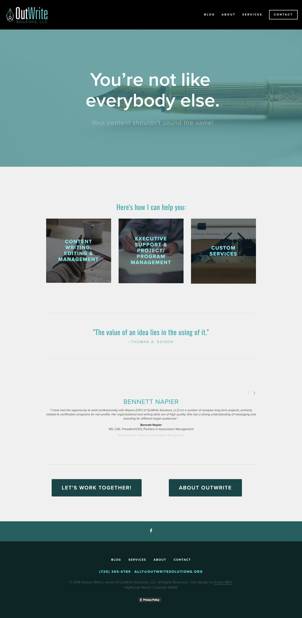 S1862_Portfolio_OutWriteSolutions_Website.jpg