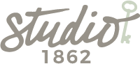 Studio 1862 | Graphic & Squarespace Design | Tallahassee, FL