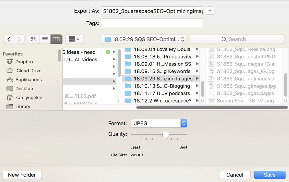 S1862_SimpleExport_OptimizingImages.jpg