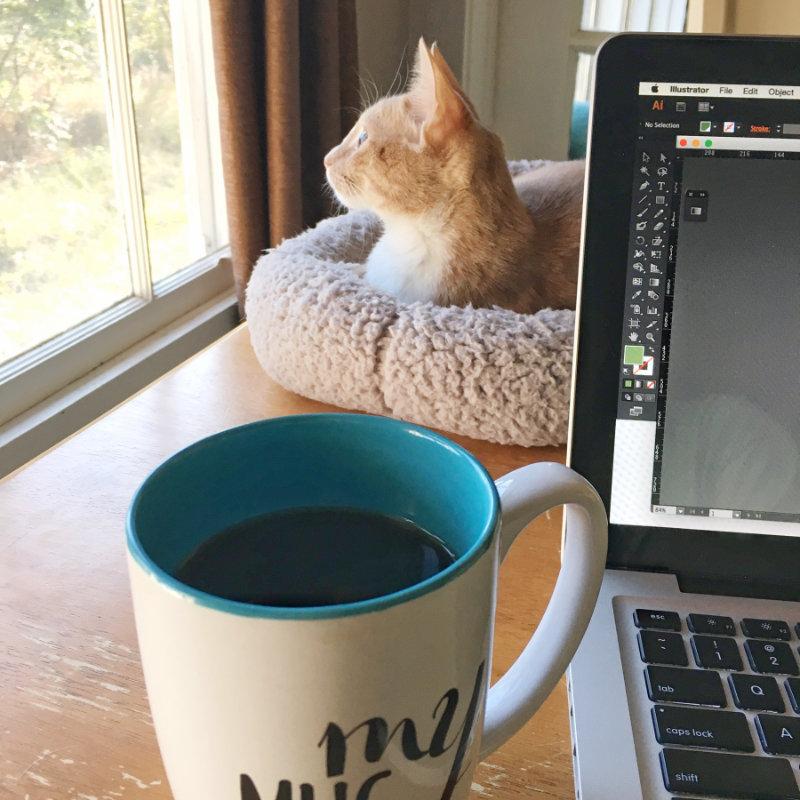 S1862_Willow-Cat_Macbook-Laptop_My-Coffee-Cup.jpg