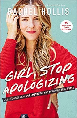 Amazon_GirlStopApologizing_RachelHollis.jpg