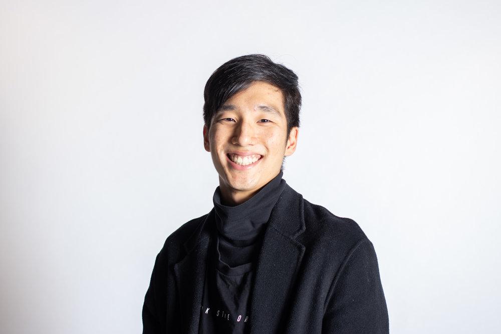 Man Jun Han