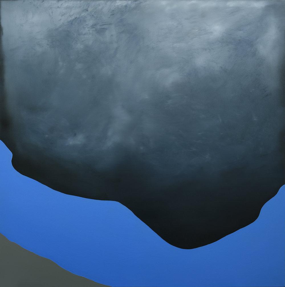 painting13.JPG