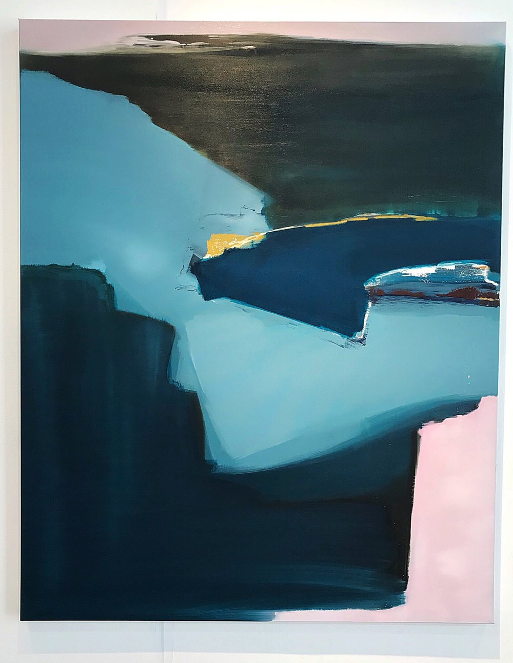 painting17The+Form+48x60+acrylic+and+oil+on+canvas+$4,000.JPG