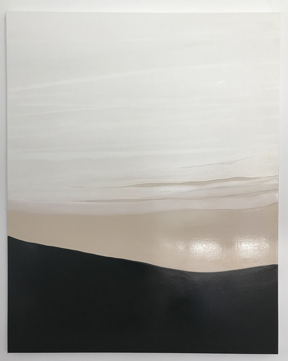 painting19.JPG