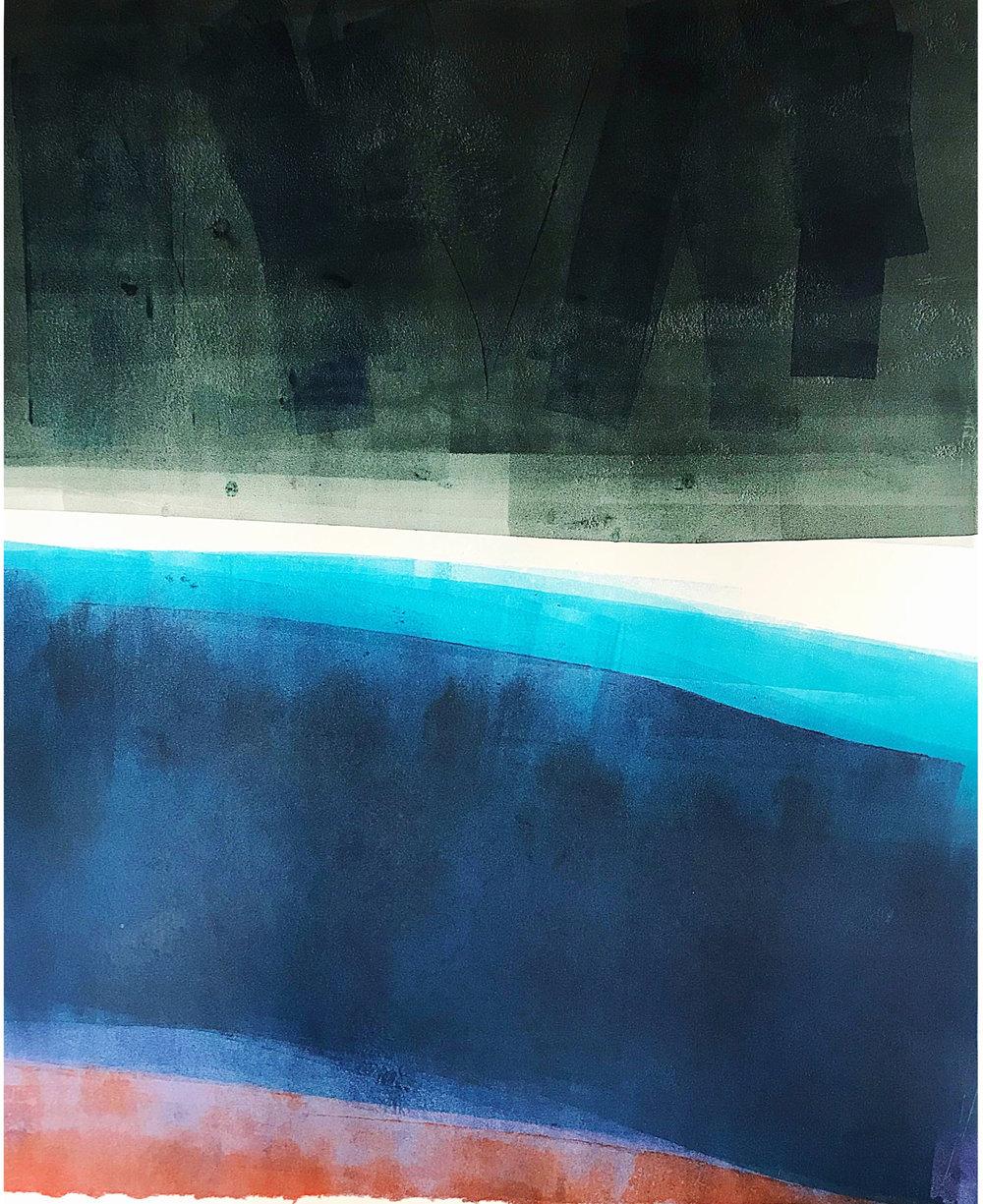 painting25_Monoprint+22x30+$450.JPG