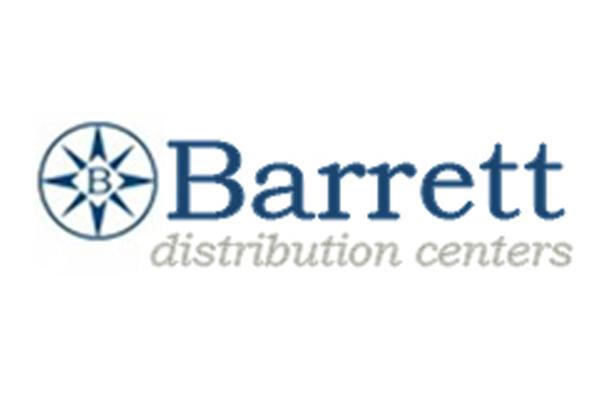 Barrett.jpg