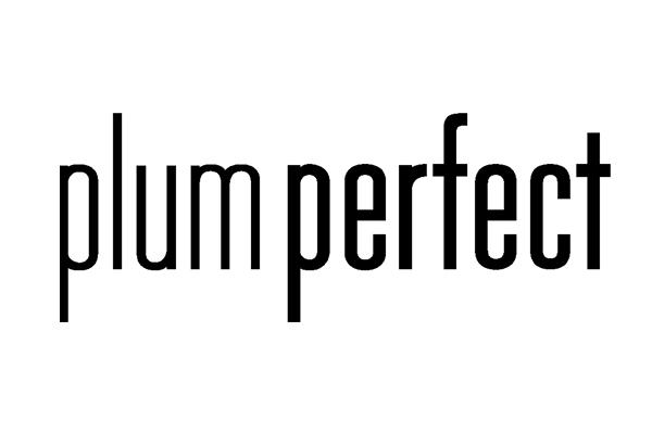 PlumPerfect-600x400.jpg
