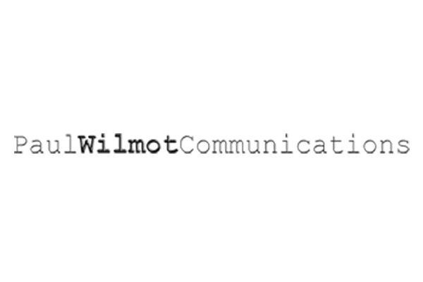PaulWilmot-600x400.jpg