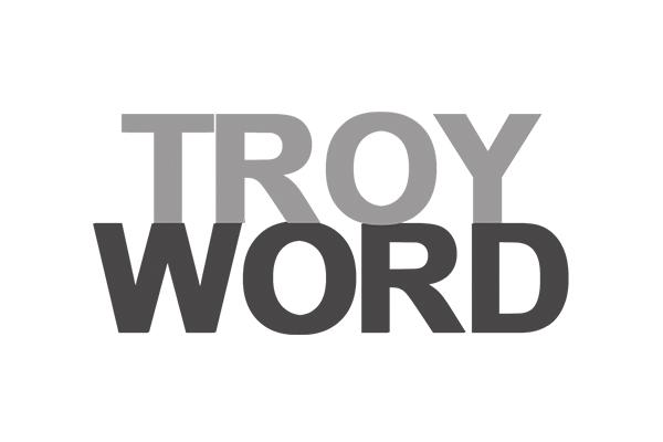 TroyWord-600x400.jpg