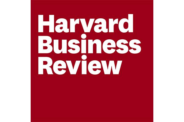 HarvardBusinessReview.jpg