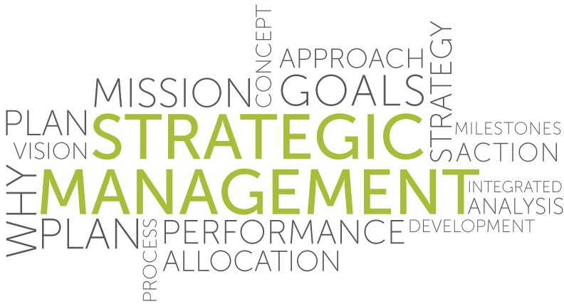 service-headers-strategicmanagement.jpg