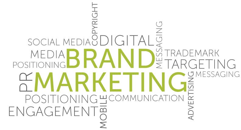 service-headers-brandmarketing.jpg