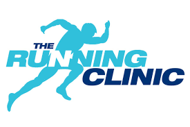 Dr. Nolan stays up to date with the latest research in running form, footwear, and injuries via continuing education in The Running Clinic.