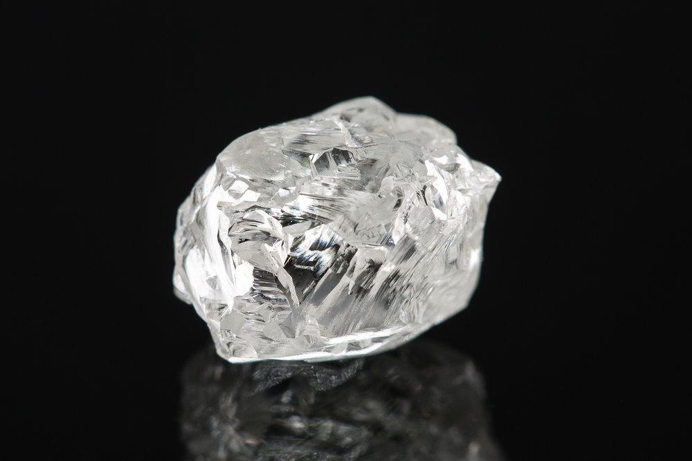 Diamonds-2.jpg