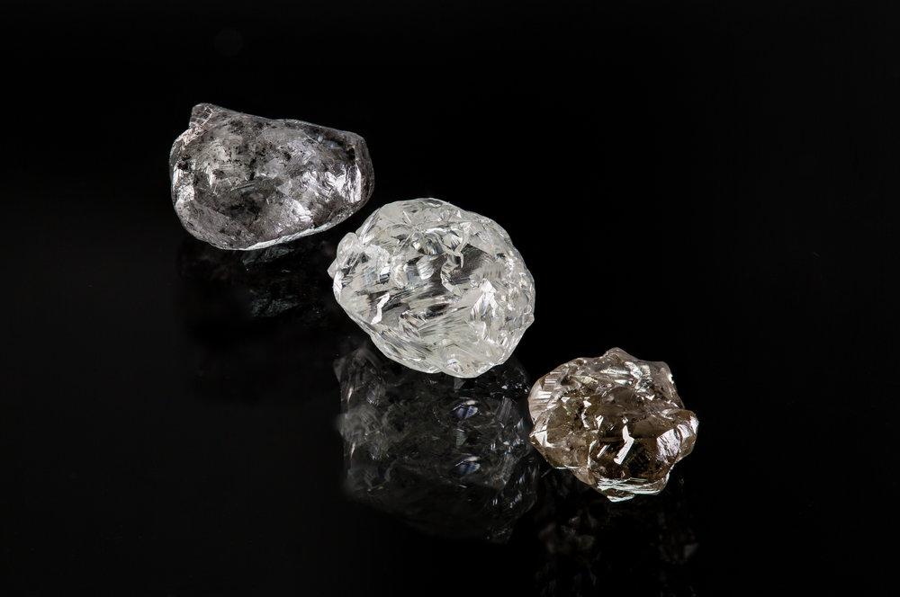 Diamonds-7.jpg