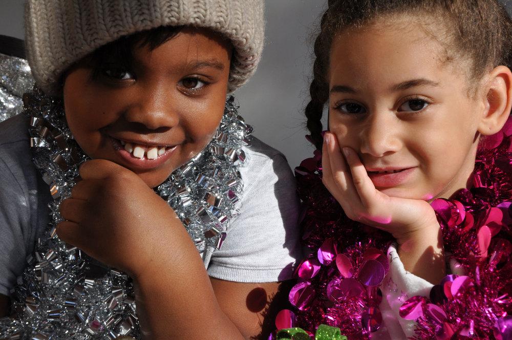 nyc jersey city kids lifestyle photography.JPG