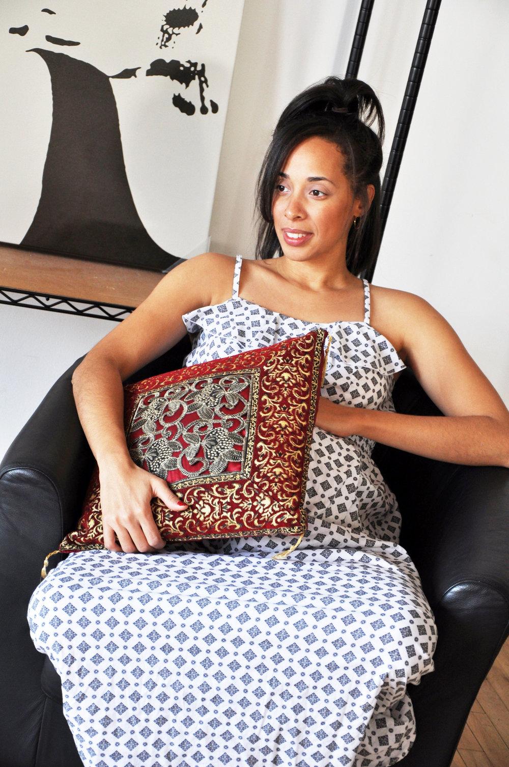 jersey city maternity photography web.jpg