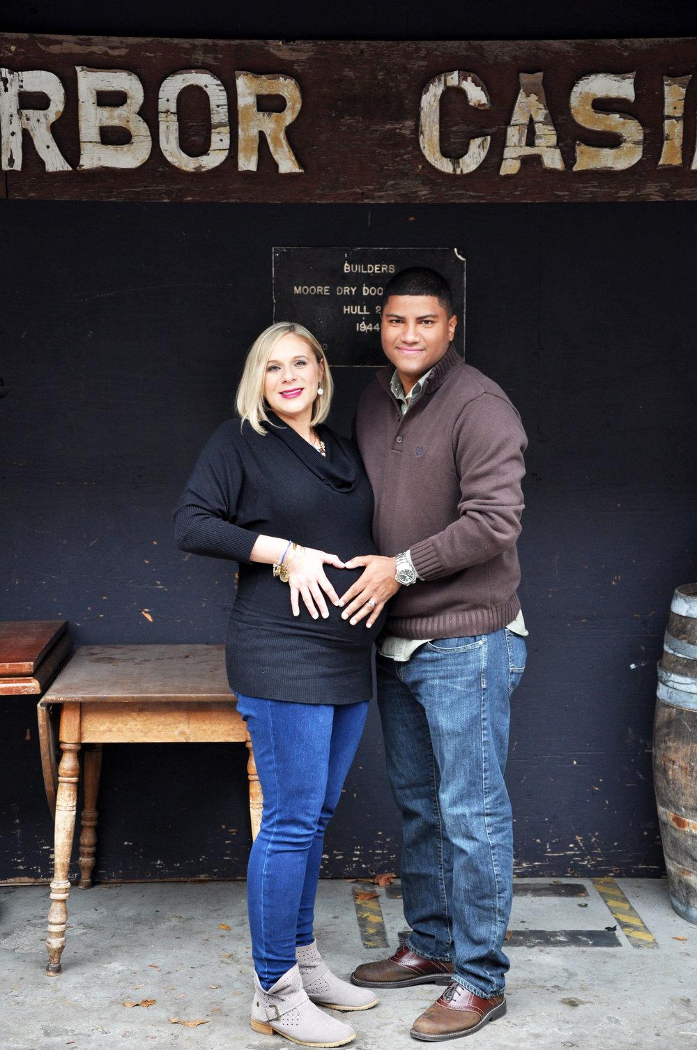 jersey city nyc family maternity photography web.jpg