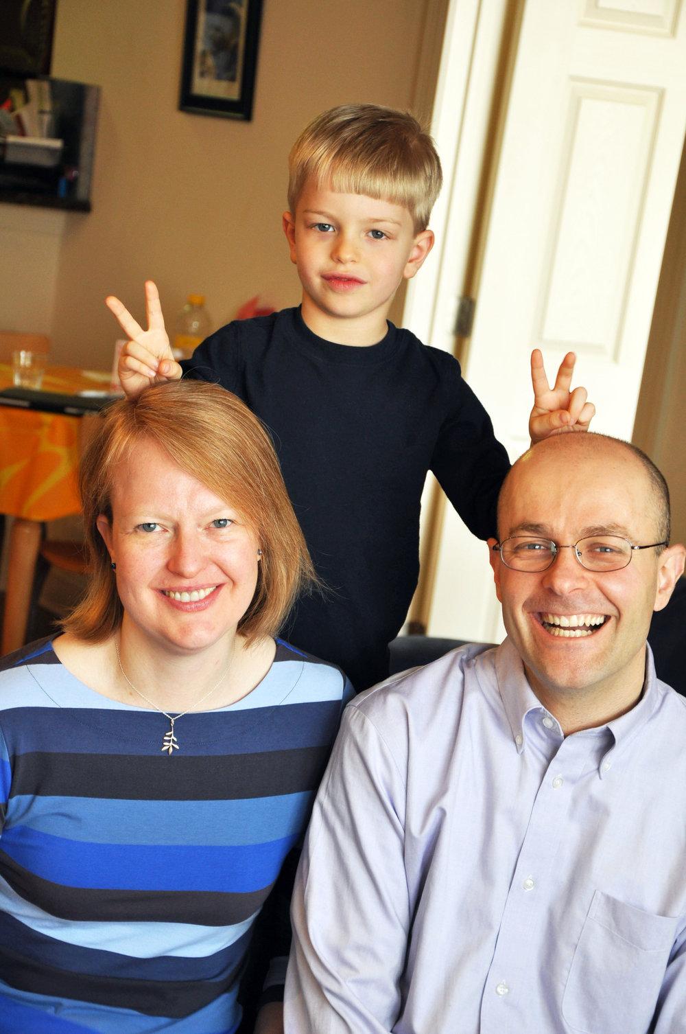 jersey city nyc family photography web.jpg