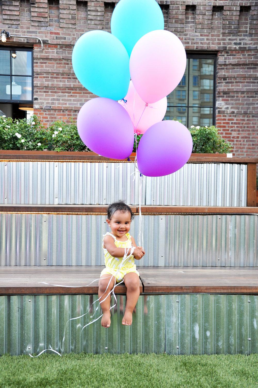 nyc lifestyle baby photography web.jpg